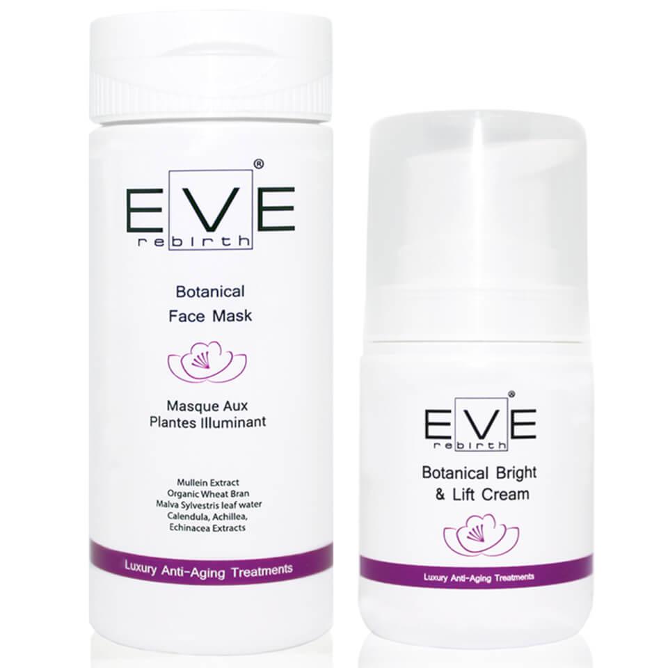 eve-rebirth-botanical-face-mask-botanical-bright-lift-cream
