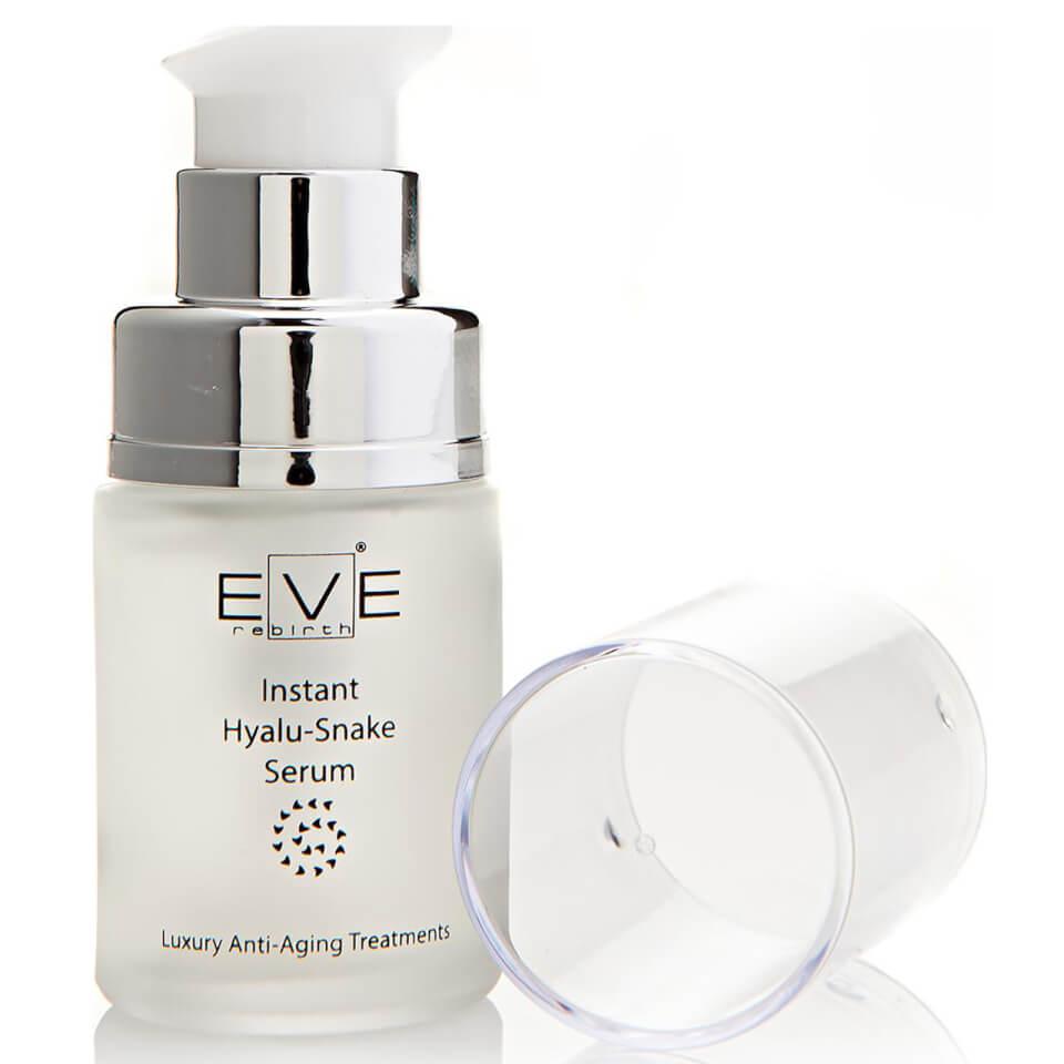 eve-rebirth-instant-hyalu-snake-serum