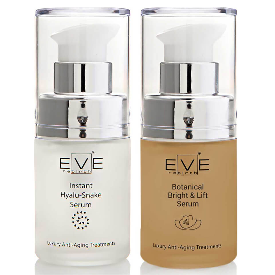 eve-rebirth-instant-hyalu-snake-serum-botanical-bright-lift-serum