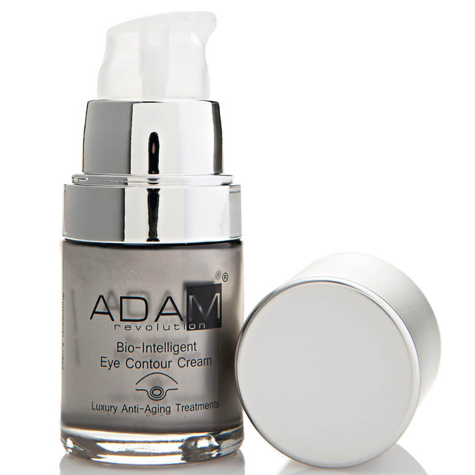 adam-revolution-bio-intelligent-eye-contour-cream
