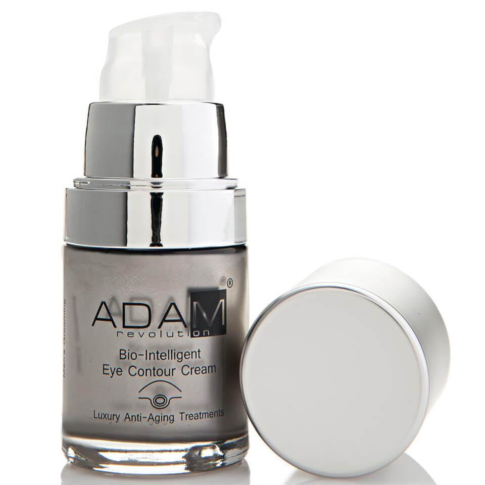 adam-revolution-bio-intelligent-eye-contour-cream