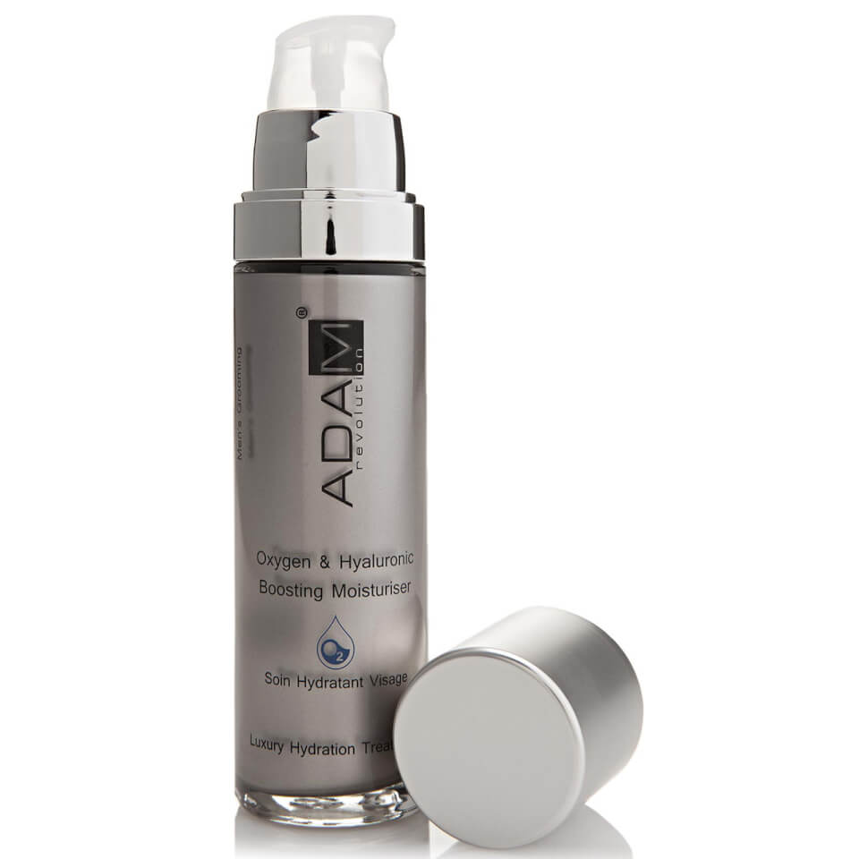 adam-revolution-oxygen-hyaluronic-boosting-moisturiser