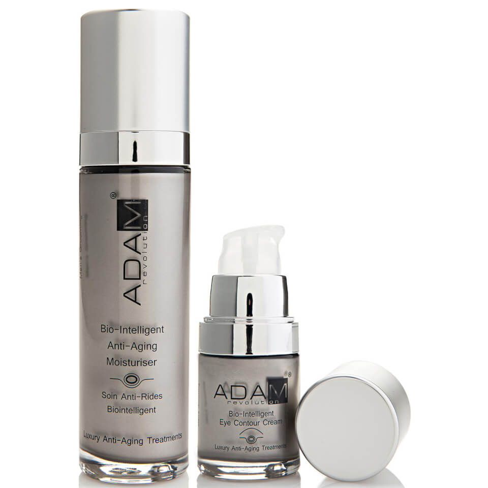 adam-revolution-biointelligent-rejuvenation-luxury-kit