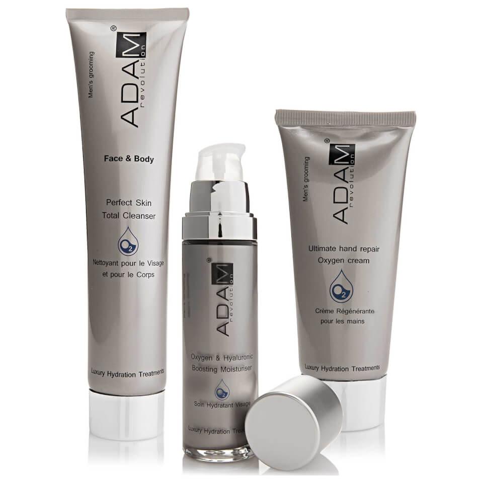 adam-revolution-oxygen-luxury-kit