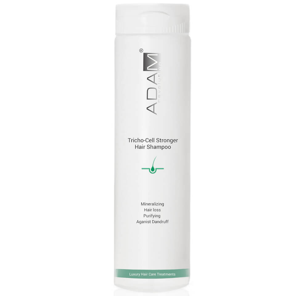 adam-revolution-tricho-cell-stronger-hair-shampoo