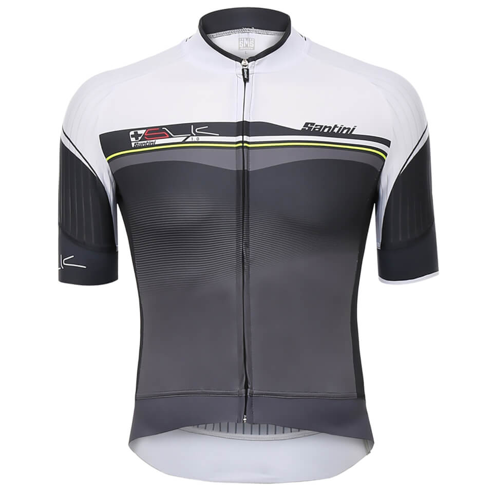 santini-sleek-plus-jersey-white-s