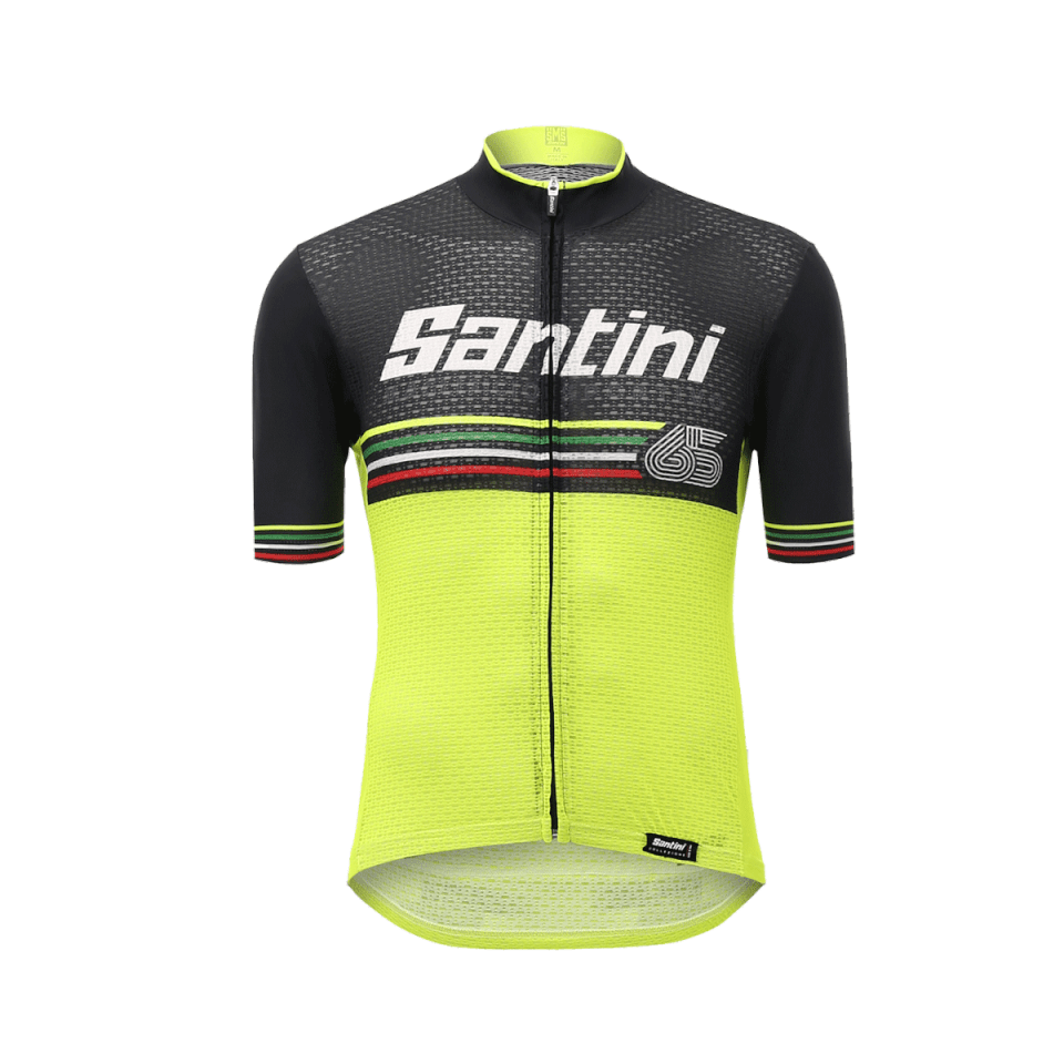 santini-beat-jersey-yellow-m