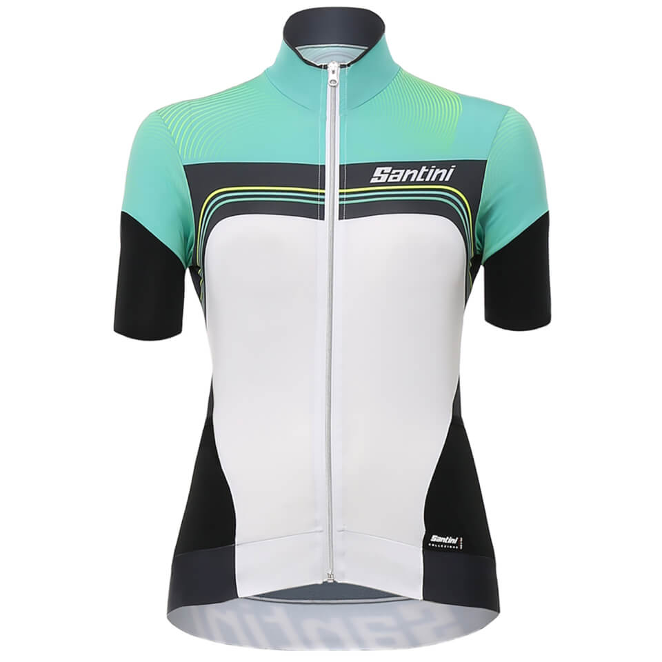 santini-women-queen-of-the-mountains-jersey-green-s-green