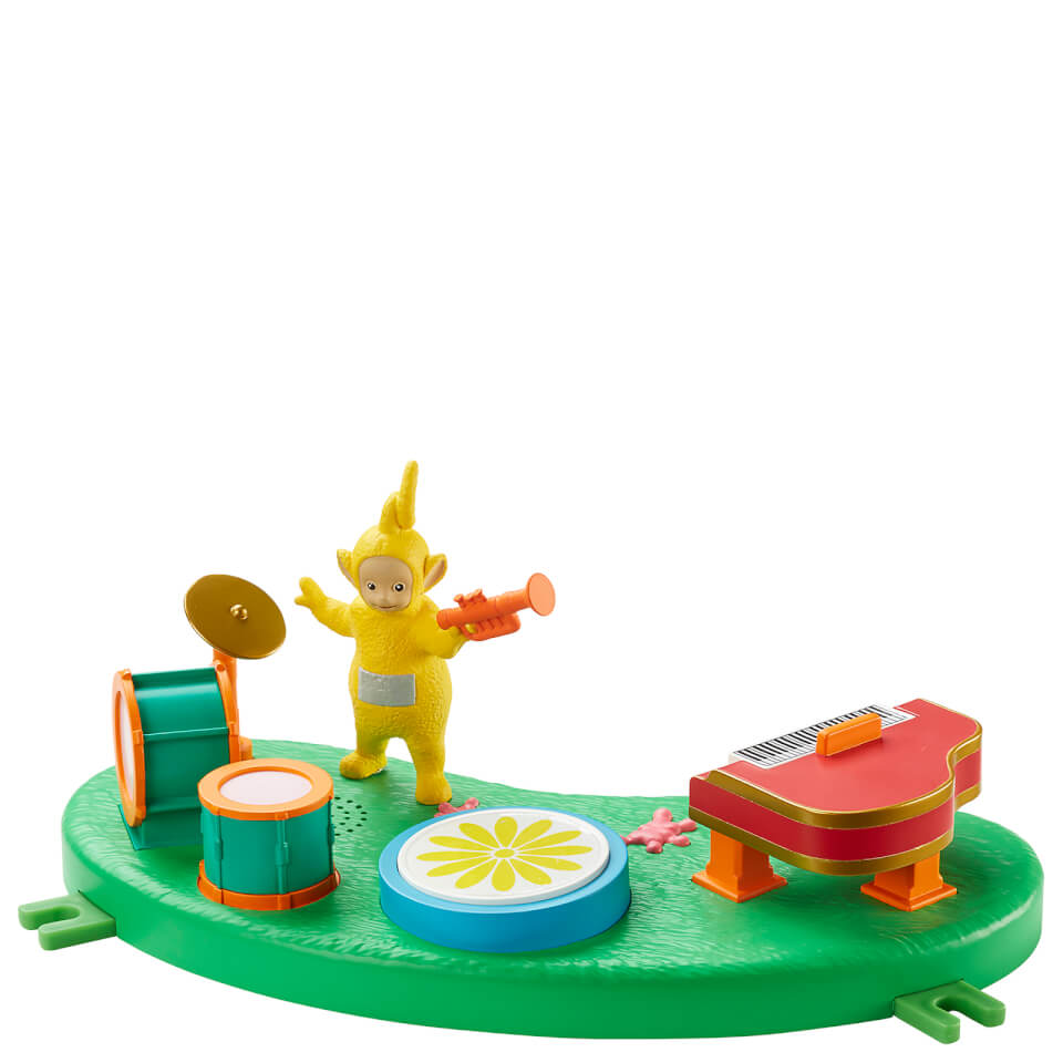 teletubbies-music-day-playset