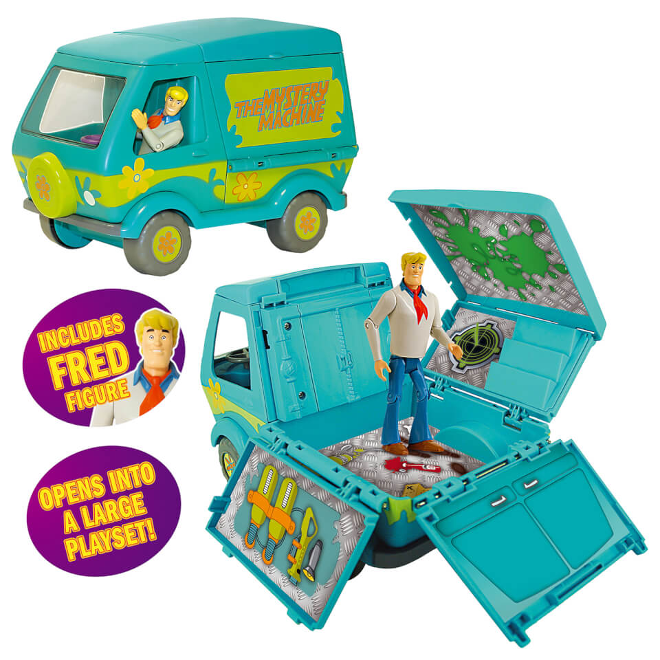scooby-doo-mystery-minis-transforming-mystery-machine
