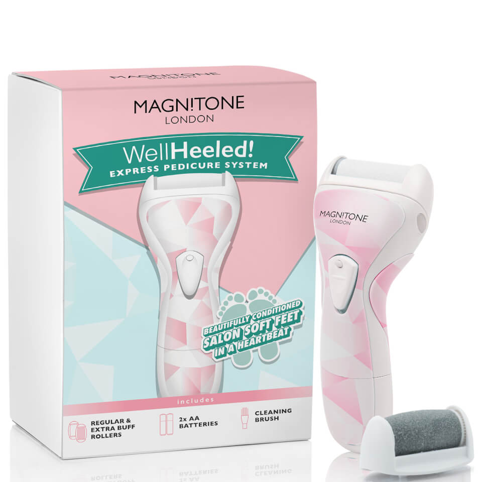 magnitone-london-well-heeled-express-pedicure-system-pastel-pink