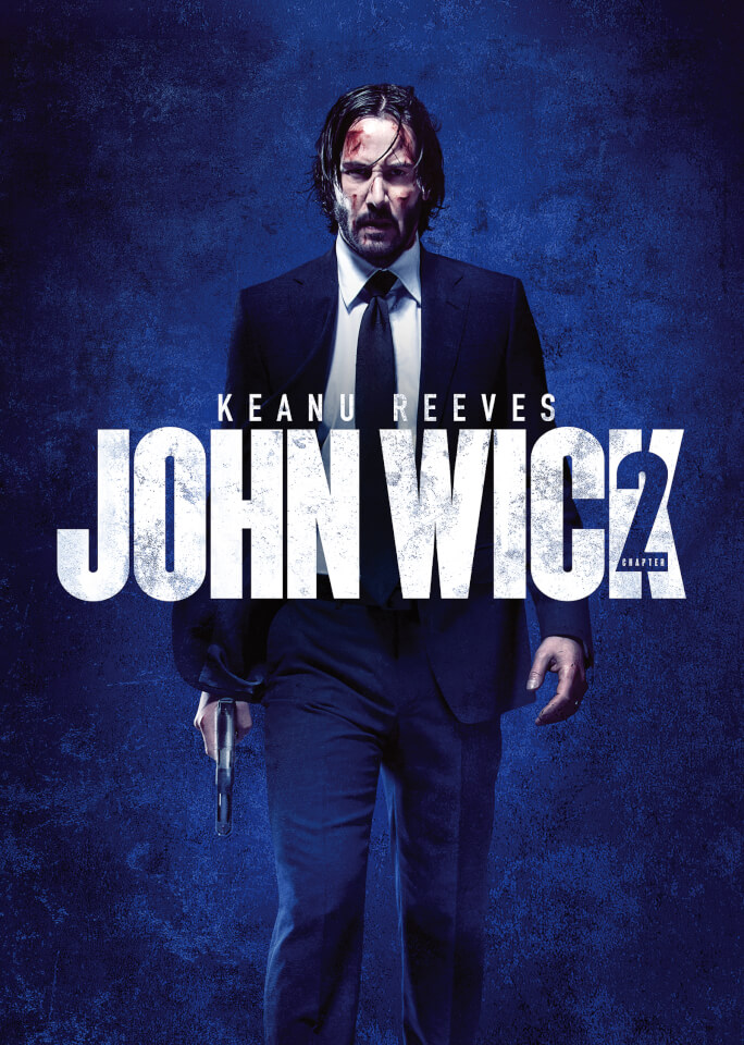 john-wick-chapter-two