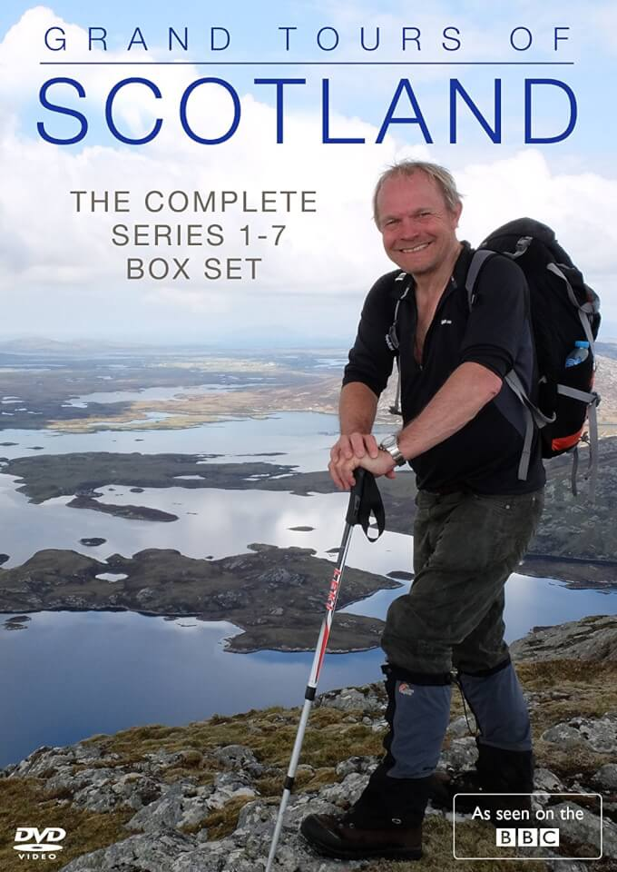grand-tours-of-scotland-series-1-7-complete-boxset