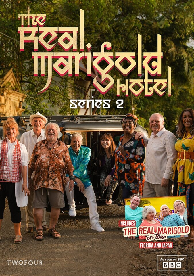 the-real-marigold-hotel-series-2