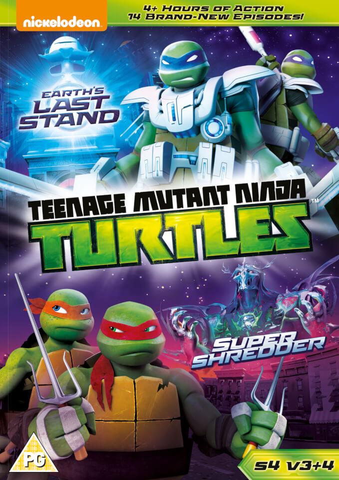 teenage-mutant-ninja-turtles-earth-last-stand-supershredder-s4-v34