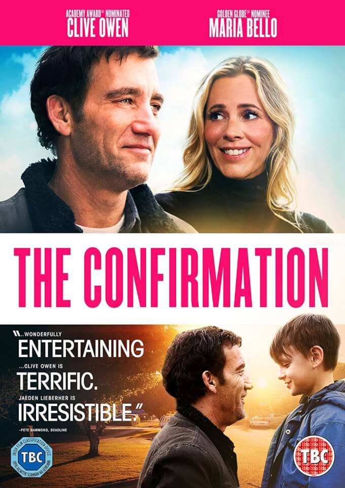 the-confirmation