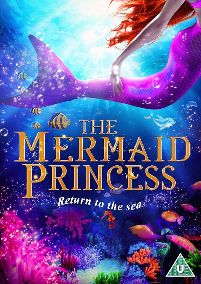 the-mermaid-princess