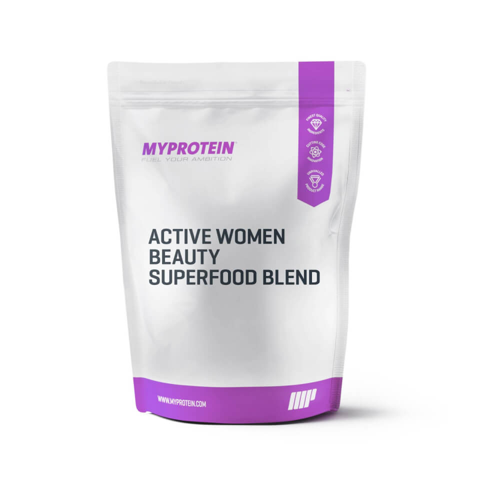 active-women-beauty-superfood-blend-500g-pouch-vanilla-acai-maqui-berry