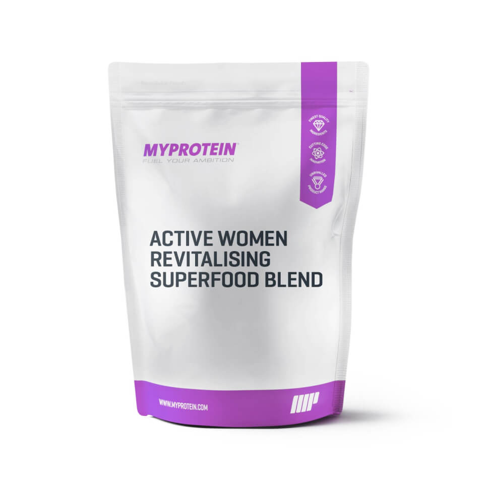 active-women-revitalising-superfood-blend-1kg-pouch-vanilla-matcha