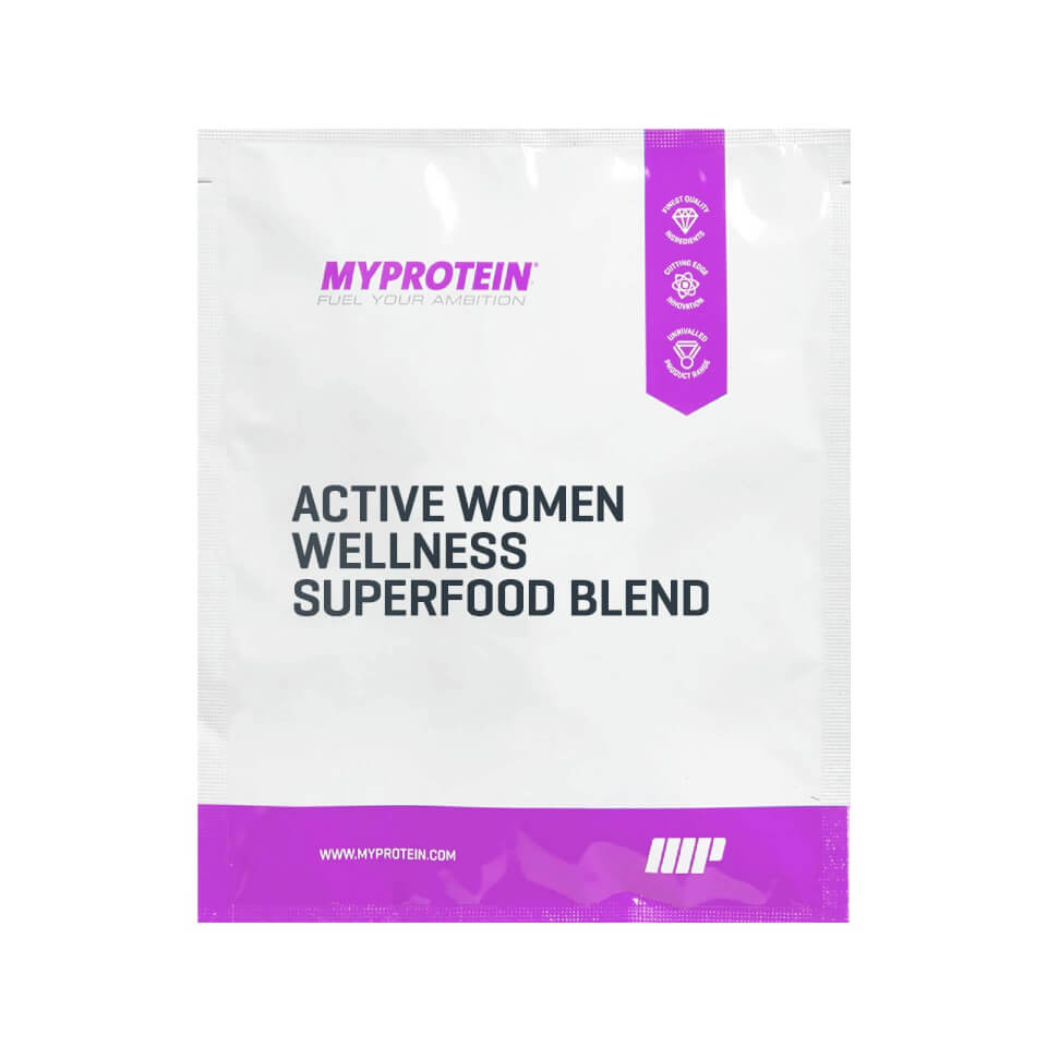 active-women-wellness-superfood-blend-sample-25g-pouch-banana-coconut