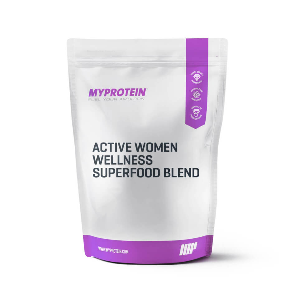 active-women-wellness-superfood-blend-500g-pouch-banana-coconut