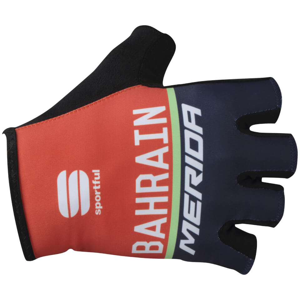 sportful-bahrain-merida-body-fit-pro-race-gloves-red-blue-s-red-blue