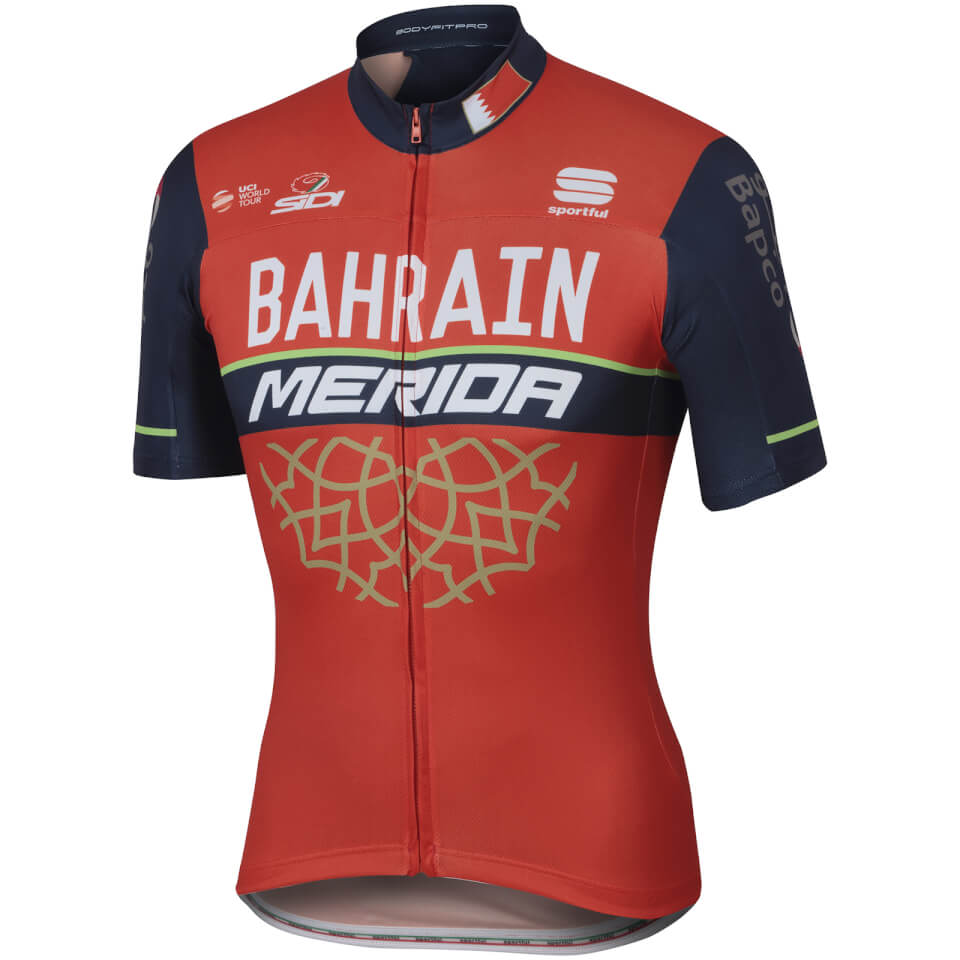 sportful-bahrain-merida-body-fit-pro-team-short-sleeve-jersey-red-blue-m-red-blue