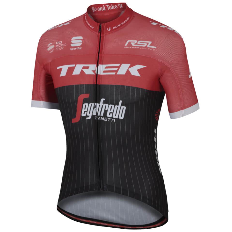 sportful-trek-segafredo-body-fit-pro-ultralight-short-sleeve-jersey-black-red-white-s-black-red-white