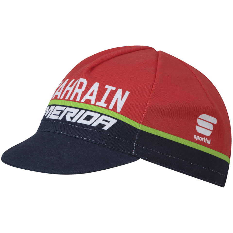 sportful-bahrain-merida-body-fit-pro-cap-red-blue
