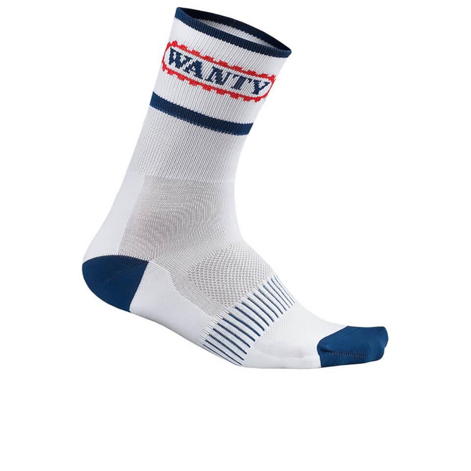 kalas-wanty-groupe-gobert-replica-team-socks-37-39-bluewhitered