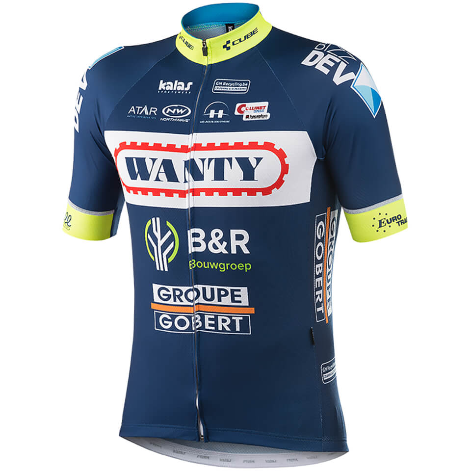 kalas-wanty-groupe-gobert-replica-team-short-sleeve-jersey-s-blue-white-red