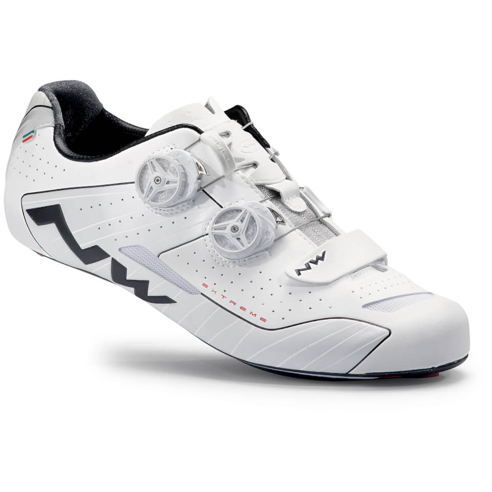 northwave-extreme-cycling-shoes-reflective-white-39