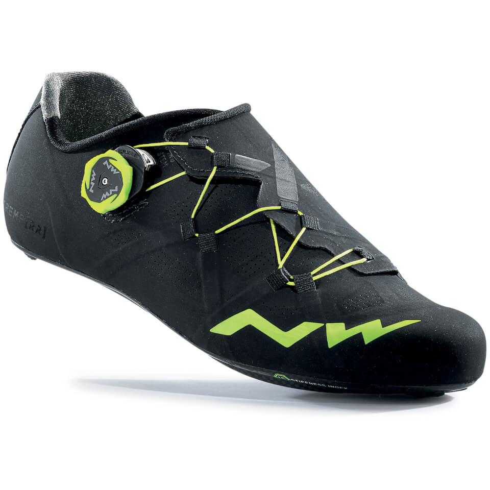 northwave-extreme-rr-cycling-shoes-41