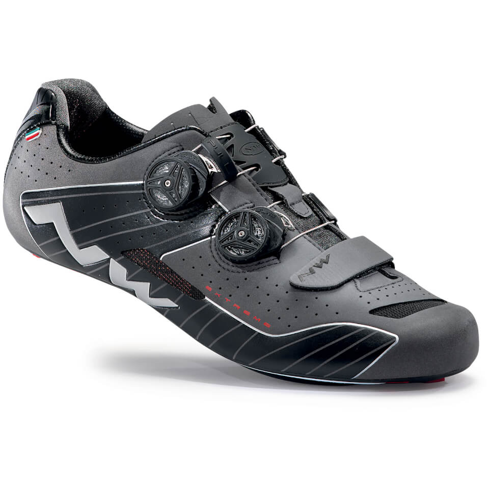 northwave-extreme-cycling-shoes-reflective-black-39