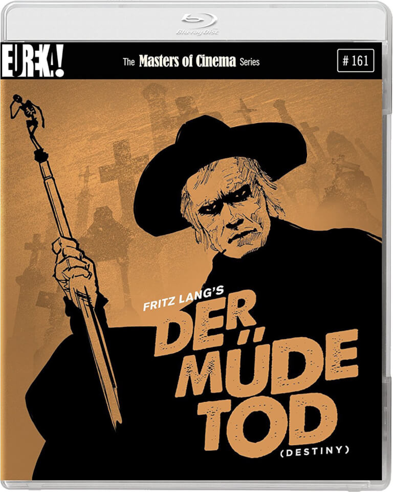 der-muede-tod-destiny-masters-of-cinema-dual-format-includes-dvd