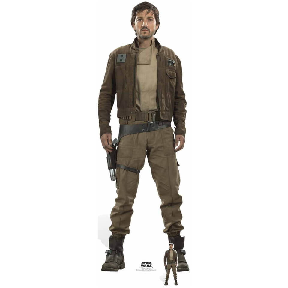 star-wars-rogue-one-captain-cassian-andor-cut-out-diego-luna