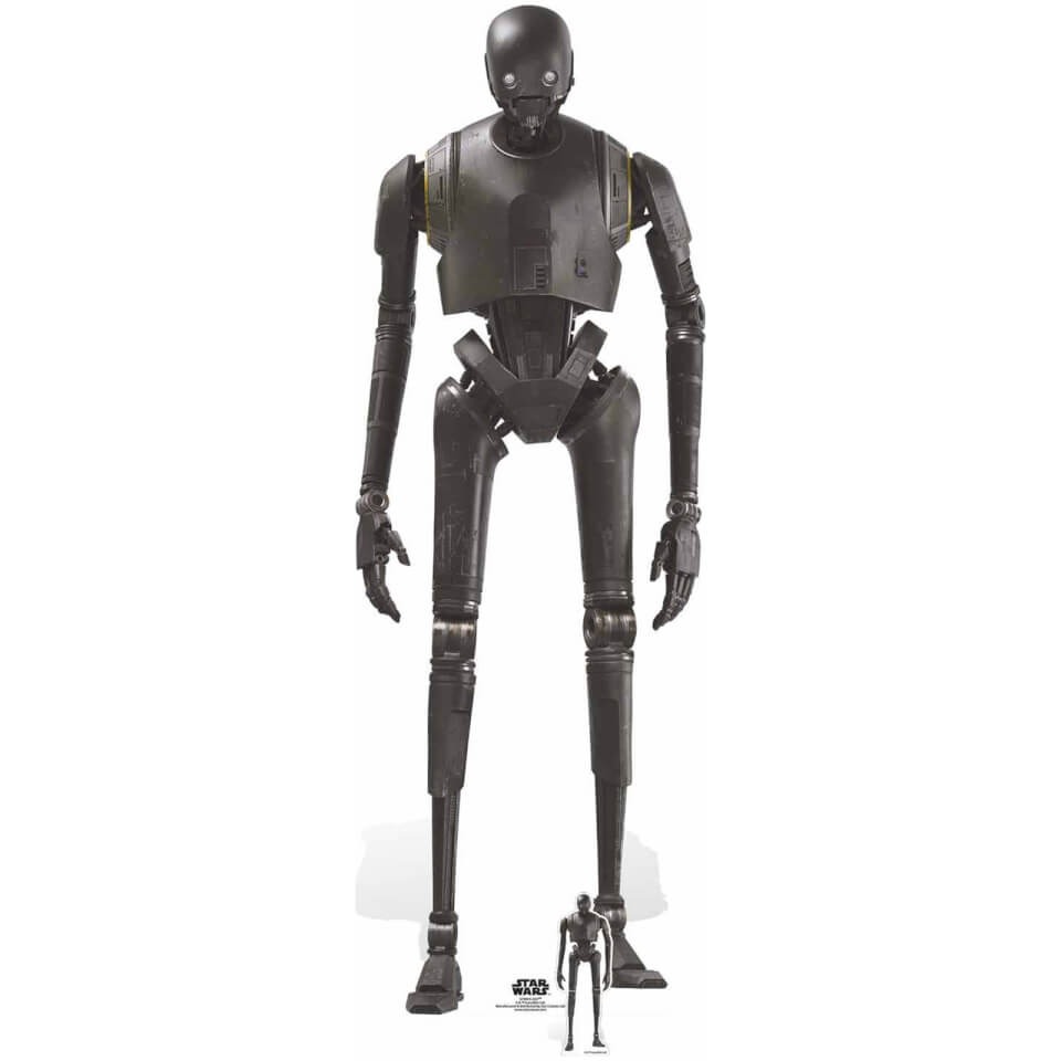 star-wars-rogue-one-k-2so-security-droid-cut-out