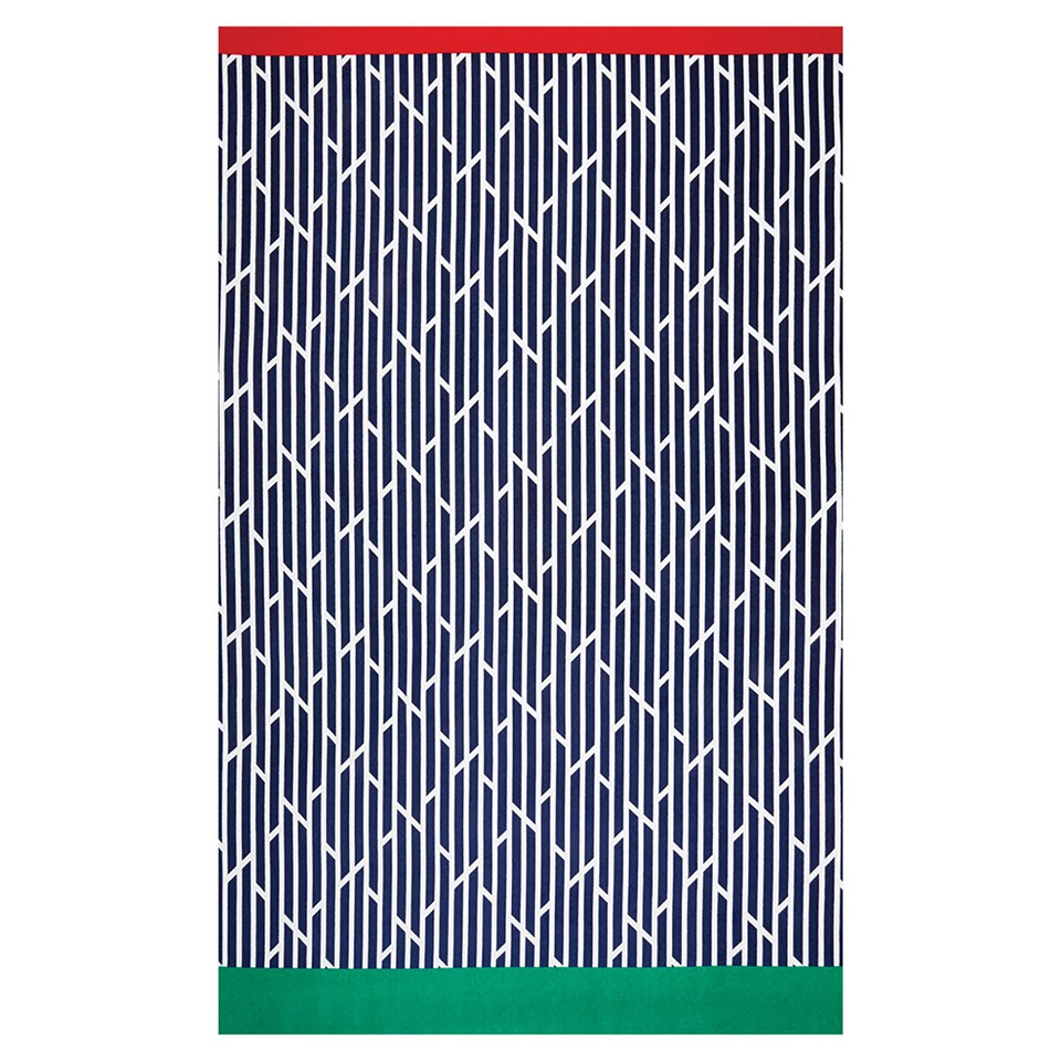 hugo-boss-carved-beach-towel-wavy-flag