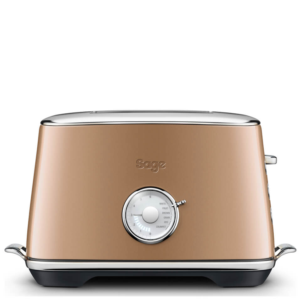 sage-by-heston-blumenthal-bta735bcm-the-toast-select-luxe-2-slice-toaster-burnt-caramel