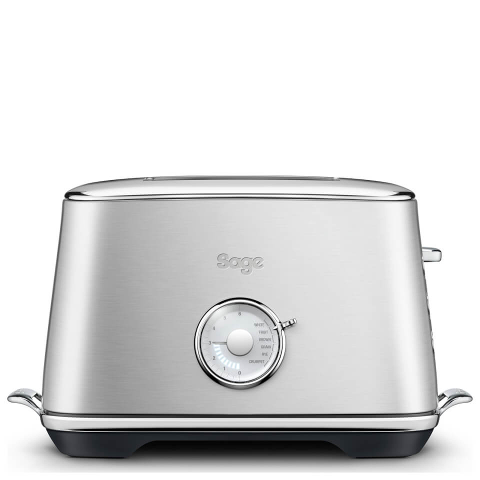 sage-by-heston-blumenthal-bta735bss-the-toast-select-luxe-2-slice-toaster-brushed-stainless-steel