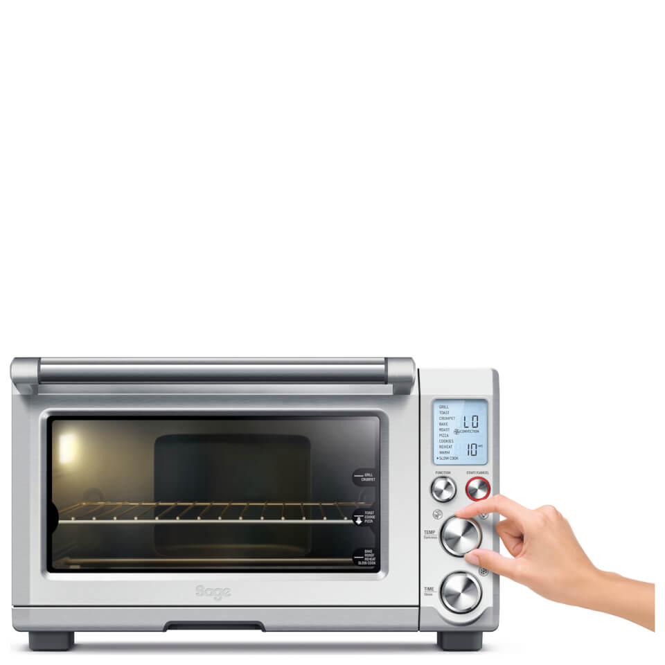 sage-by-heston-blumenthal-bov820bss-the-smart-oven
