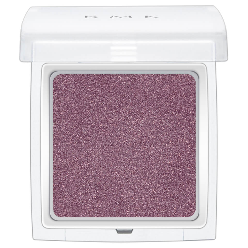 rmk-ingenious-powder-eyes-n-ex-various-shades-golden-shine