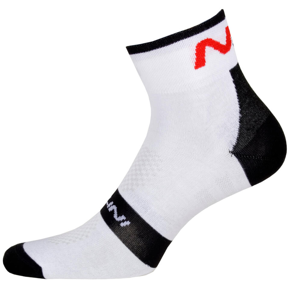 nalini-na-socks-h12-whiteblack-l-xl