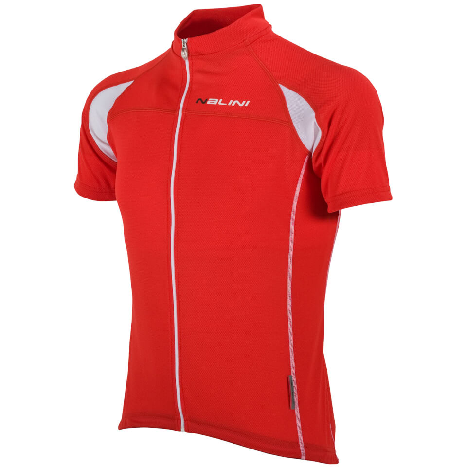 nalini-karma-ti-short-sleeve-jersey-red-xl-red