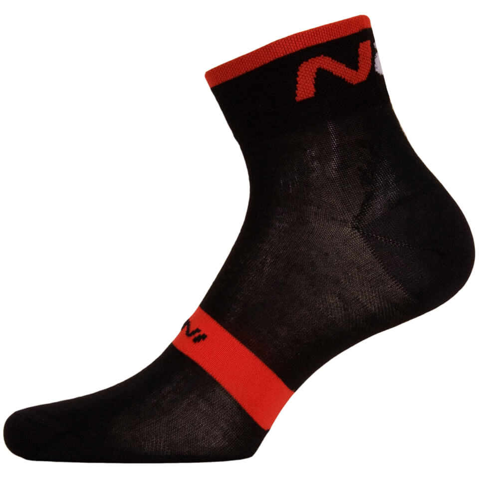 nalini-na-socks-h12-blackred-s-m-blackred