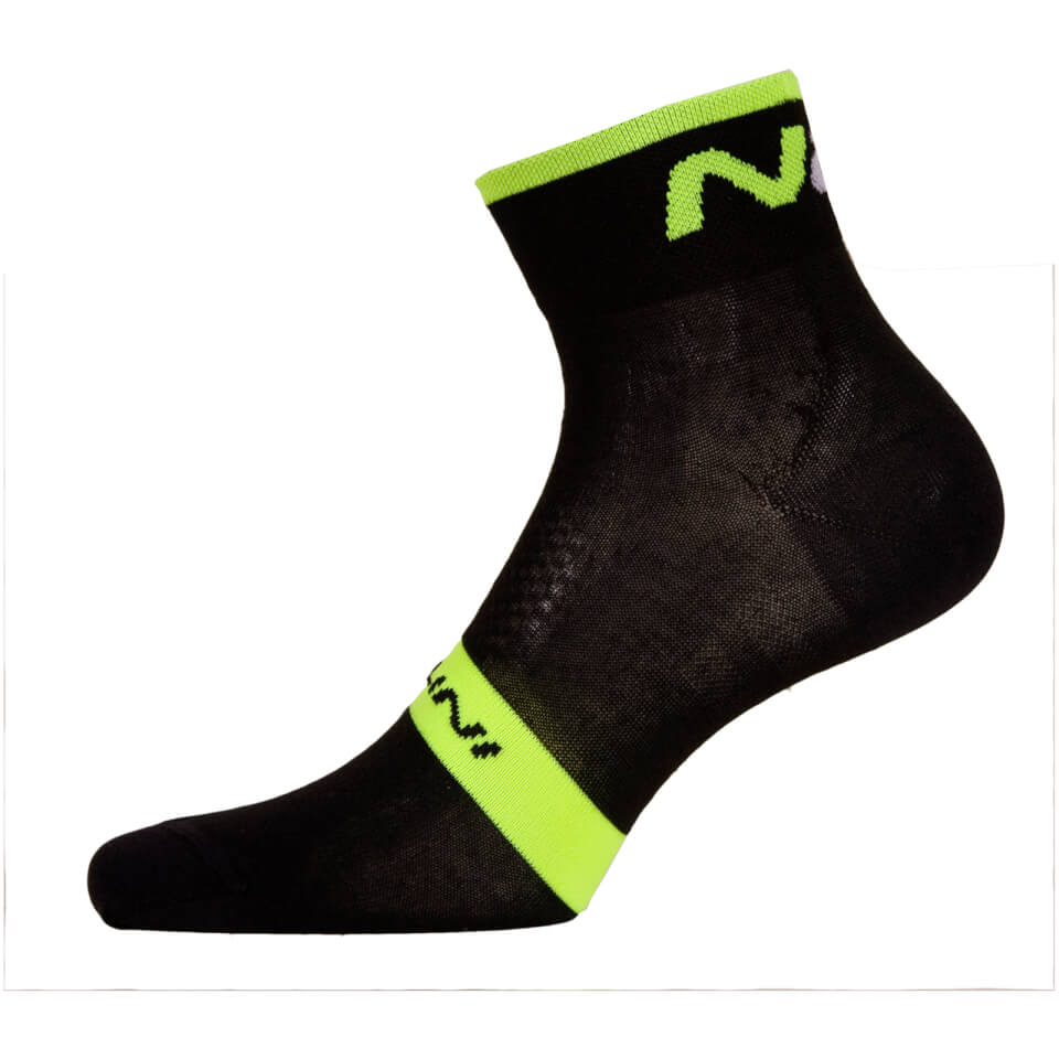 nalini-na-socks-h12-blackfluo-l-xl