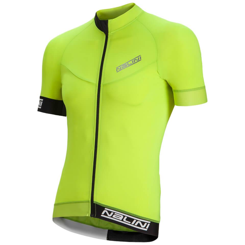 nalini-curva-ti-short-sleeve-jersey-fluo-s-fluo