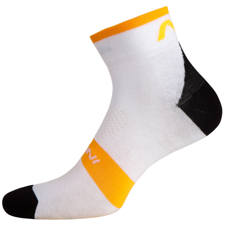 nalini-na-socks-h12-blackorange-l-xl-blackorange