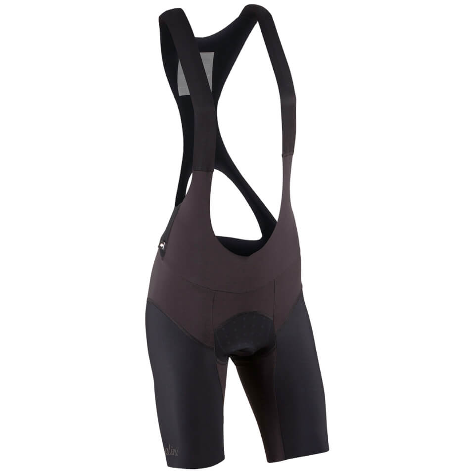 nalini-women-integra-bib-shorts-black-m