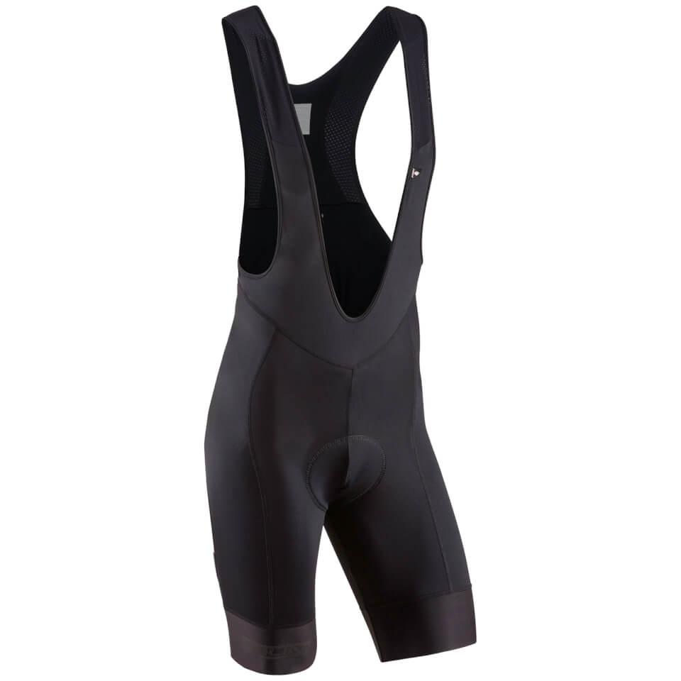 nalini-new-mavone-2-bib-shorts-black-s